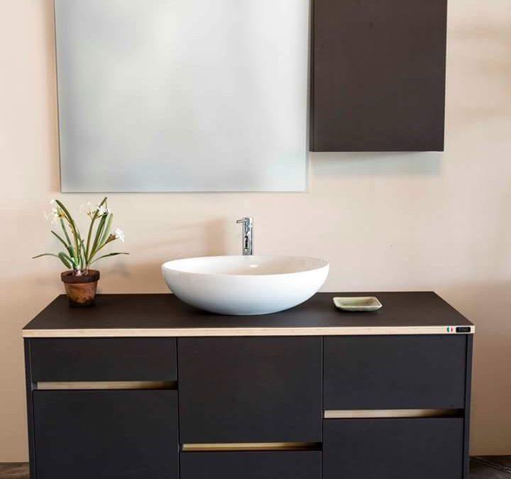 Bagni ristrutturare milano progettazione e direzione lavori arredamento d interni - Manutenzione straordinaria bagno ...