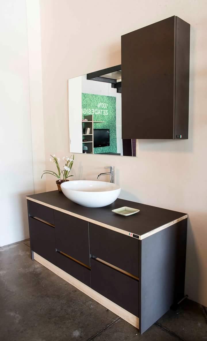 Manutenzione straordinaria bagno gambara ristrutturare milano progettazione e direzione - Manutenzione straordinaria bagno ...